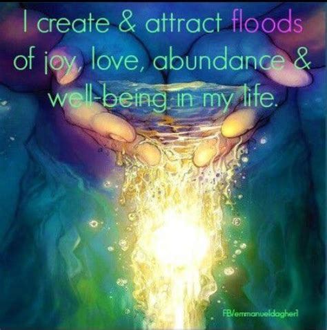 spiritual mind power affirmations practical mystical and spiritual inspiration applied to your books 580 best images about of attraction on