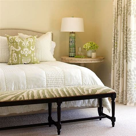 beautiful neutral bedrooms bhg centsational style