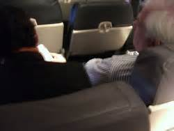 recline opposite airplane seat etiquette 187 mike industries