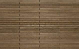 28 wooden floor designs tiger wood flooring designs elliots better homes gardens ideas 33