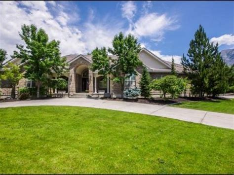 provo ut owner financing homes seller financed
