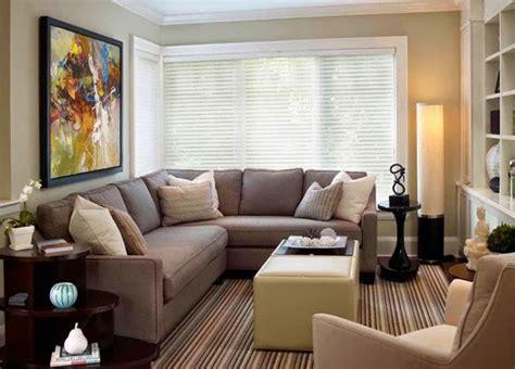 small living room decorating ideas tu organizas sala pequena e bem aproveitada em 10 dicas