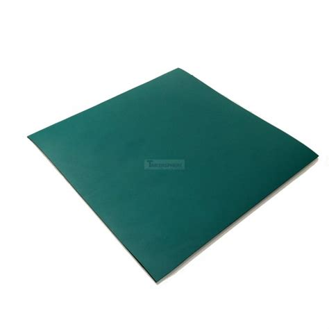 Static Mat by 12 99 Anti Static Mat 8 Inch X 8 Inch Tinkersphere