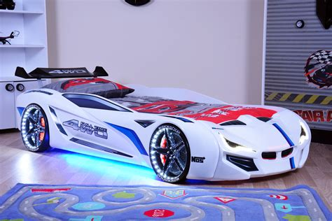 car beds for sale mvn1 racer white race car beds for kids buy kids