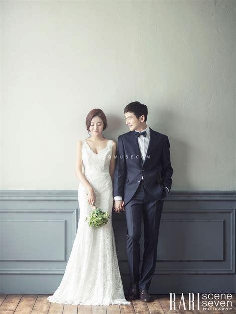 Wedding Wishes Korean korean pre wedding photography wedding wishes