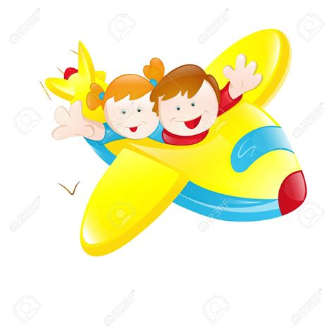 aereo clipart airplane clipart childs
