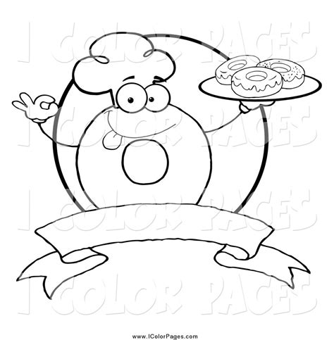 coloring pages for donuts free coloring pages of donuts