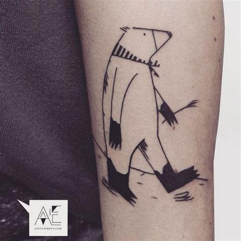 diy tattoo armrest awesome bear images part 2 tattooimages biz