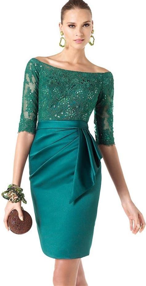 tll bayan kadife elbise modeli pictures to pin on pinterest modasi bayan abıye d 252 ğ 252 n kiyafetlerı pullu balik modeli