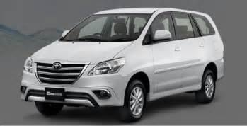 new innova car 2014 toyota innova in india toyota innova prices innova autos