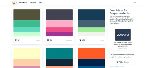 color palette generator best color palette generators for design buildbox