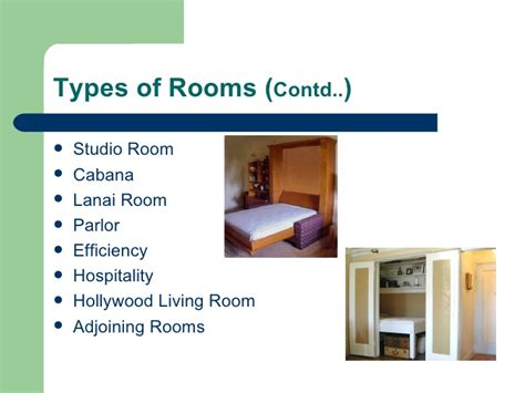types of hotel rooms wiki room hotel type images