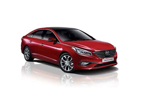 how much is a new hyundai how much is the 2015 hyndai sontai 2017 2018 best cars