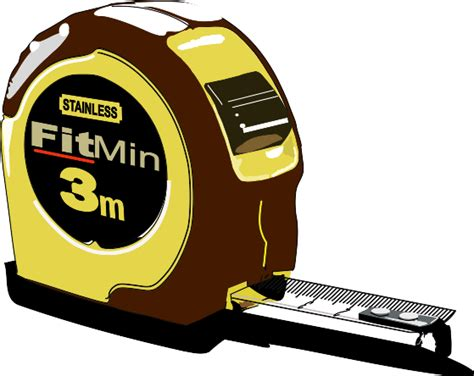 how to m meter by yves guillou clipart panda free clipart images