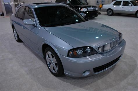 lincoln ls 06 2006 lincoln ls images photo lincoln ls dv 06 phil 05 jpg