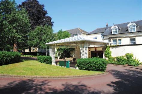 Best Western Plus Swindon Blunsdon House Hotel Deals House Hotel