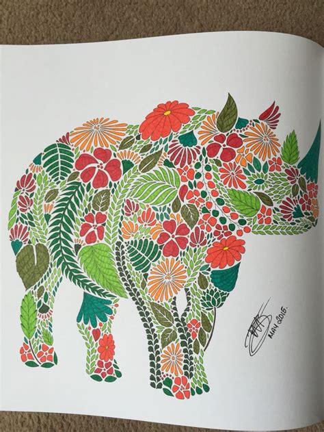 libro millie marottas animal kingdom mejores 28 im 225 genes de millie marotta mariposas en libros para colorear