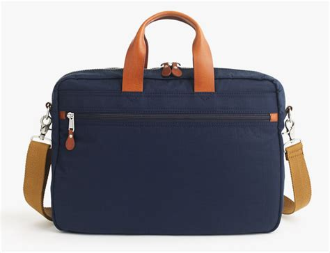 best briefcases best briefcases for gear patrol