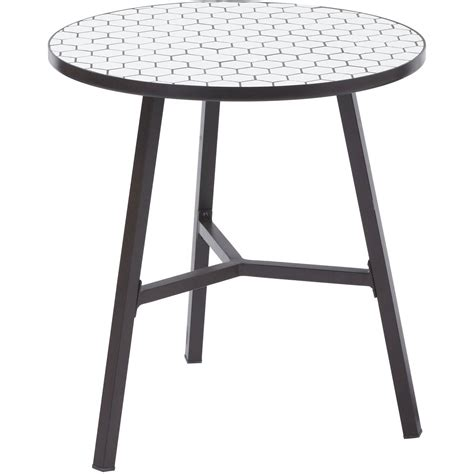 Patio Table And Chairs Walmart 100 Patio Table And Chairs Walmart Patio Ideas Patio Table And Umbrella Covers Hexagon