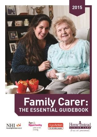 savvy shopping tips for family carers