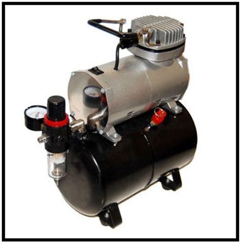Kompresor Tenaga Listrik Kompresor Compressor Riki Sanjaya Inspector Gas
