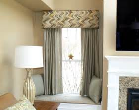 Curtains And Cornices Custom Drapes Curtains Pelmets Swags Jabots Cornices