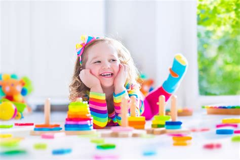 baby kids educacin infantil time out toys always time to learn