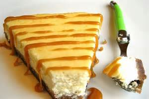 recette du cheesecake aux sp 233 culoos samira tv 2016