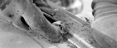 ristrutturare porte in legno come facciamo legnolux manutenzione restauro