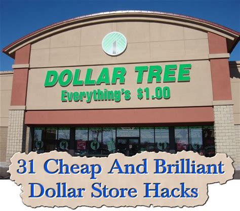 dollar store hacks 25 best ideas about dollar store hacks on pinterest