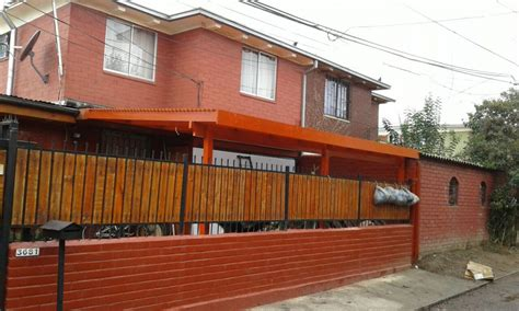 cobertizo de madera cobertizo madera y policarbonato rejas y cobertizos