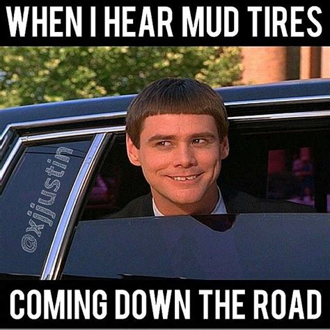 jeep stuck in mud meme 20 jacked up truck memes that will you want to go muddin