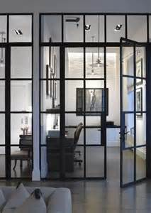 Metal Doors With Glass The World S Catalog Of Ideas