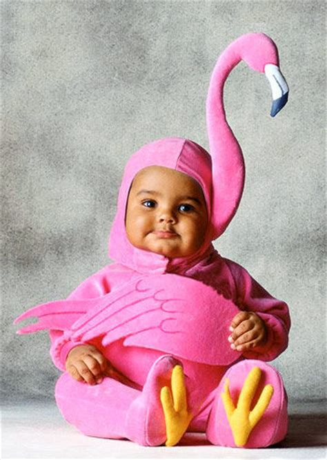 infant baby halloween costumes buycostumescom best store bought halloween costumes for babies and toddlers