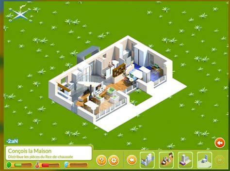 Acheter Ou Faire Construire 1440 by Skyrim Ou Peut On Construire Sa Maison Ventana
