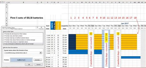 excel format questions 2 conditional formatting questions pleae page 2
