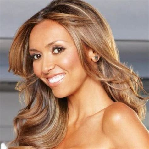 giuliana rancic losing her hair 17 best images about hair highlights on pinterest my
