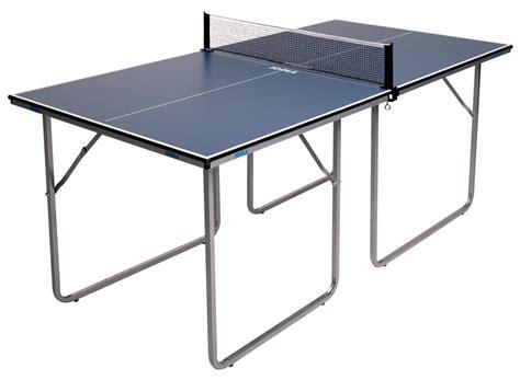 joola ping pong table joola midsize ping pong table