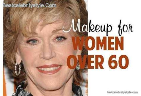 make up for 60 year olds makeup for over 60 year olds makeup vidalondon