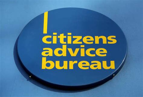 aid bureau greedy accountant stole 163 251 754 from citizens advice