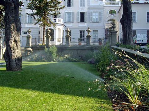 federica giardini giardini federica lodico rivetti