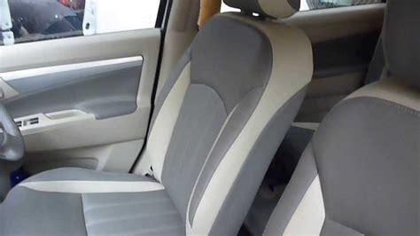 Cover Jok Ertiga modifikasi interior untuk suzuki ertiga
