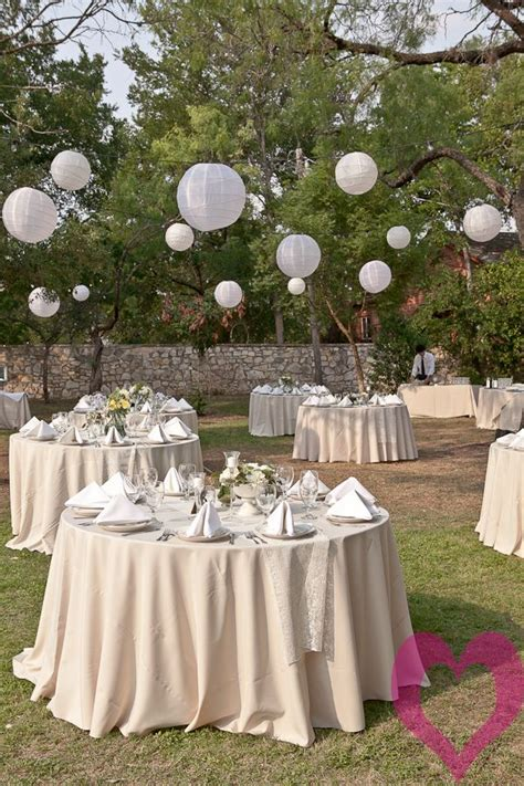 Backyard Quinceanera Ideas 45 Best Images About Outdoor Quinceanera On