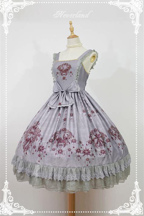 Jsk 3107 Size 27 30 Black cheap gem swan normal waist jsk dress sale at dresses shop