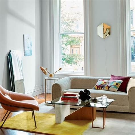 west elm sydney sofa 46 best images about this just in on pinterest leather
