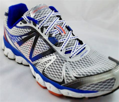 review new balance running shoes my top running shoe the new balance 880v4 review