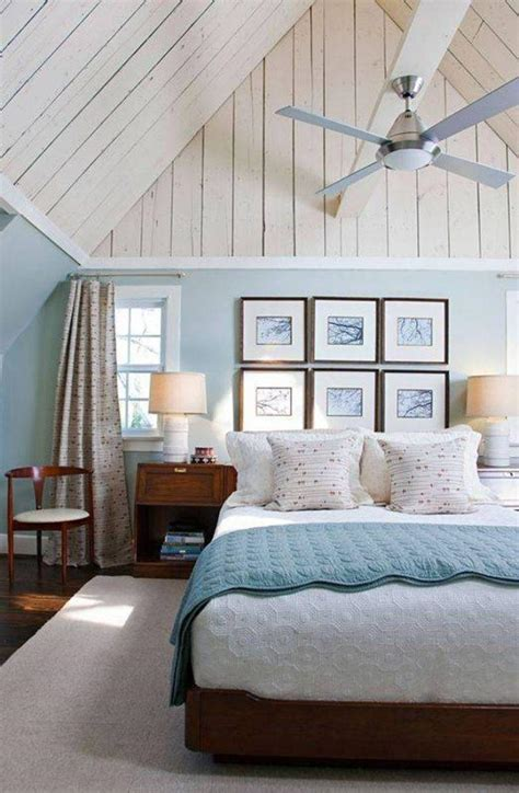 vaulted bedroom 20 bedroom designs with vaulted ceilings