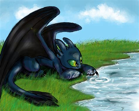 Fury S fury s repose by dragon93 scales on deviantart
