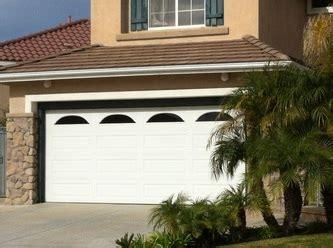 Garage Door Repair Hemet Ca by Garage Door Service And Repair Here In Riverside