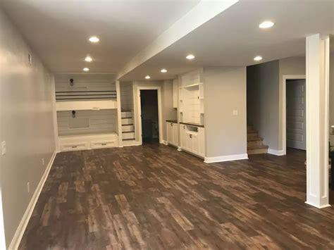 Featured Floor: Tranquility Copper Ridge Oak